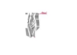 Gun Lawyer Podcast Logo